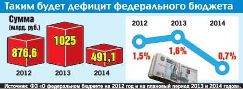 http://kp.ru/f/4/image/39/79/497939.jpg
