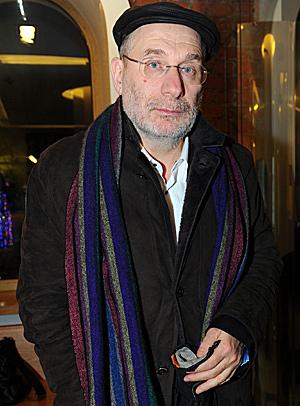 Идея создать Лигу избирателей была выдвинута писателем Борисом Акуниным