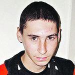 Александр Устюжанин