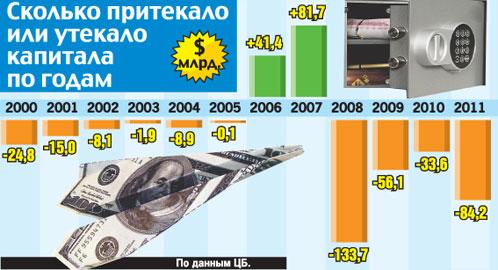 http://kp.ru/f/4/image/19/92/499219.jpg