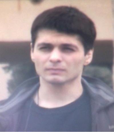 В КБР уничтожили главаря боевиков, орудовавших в Баксанском районе