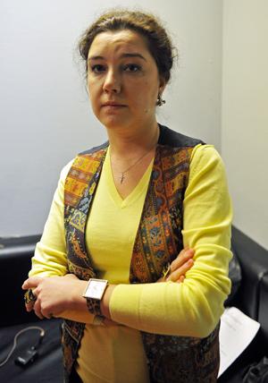 диетолог белоусова анна сергеевна 3 возраста