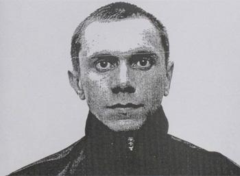 Алексей Шестаков на зоне зарабатывал столько, что мог позволить себе дерзкий побег.