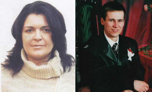 Татьяна Важалина и Александр Русаков помогали беглецу из любви к искусству и в надежде обогатиться.