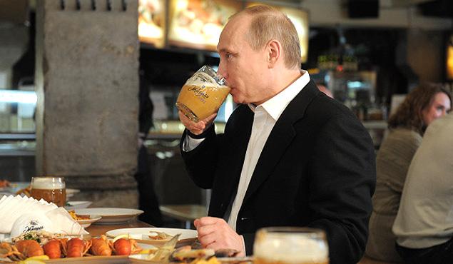 Május 1. Moszkvában