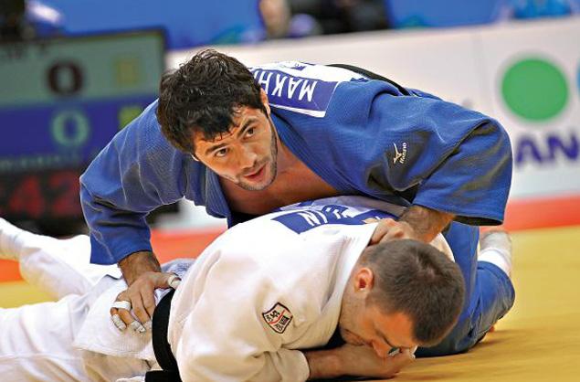 Челябинск готов принимать состязания самого высокого уровня по любым видам спорта, отметил глава региона Михаил Юревич.