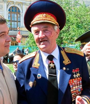 """Террористы 21 раз обстреляли позиции украинской армии под Мариуполем, - пресс-офицер сектора """"М"""" - Цензор.НЕТ 9038"""