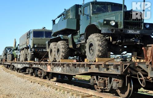 На поставках для нашей армии предприятия зарабатывают сверхприбыль, уклоняясь от налогов