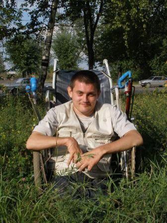 Неизвестный благодетель перечислил инвалиду из Челябинска 1 миллион рублей