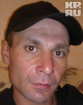 Анатолий Несмиянов