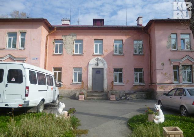 http://kp.ru/f/4/image/09/55/585509.jpg