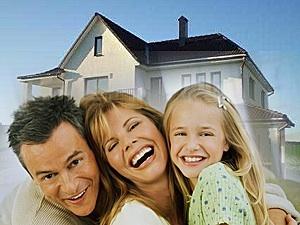 Когда семья ждет второго малыша, невольно приходится задумываться о новой квартире.