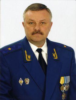 Ставропольский депутат, сбивший человека, оправдан