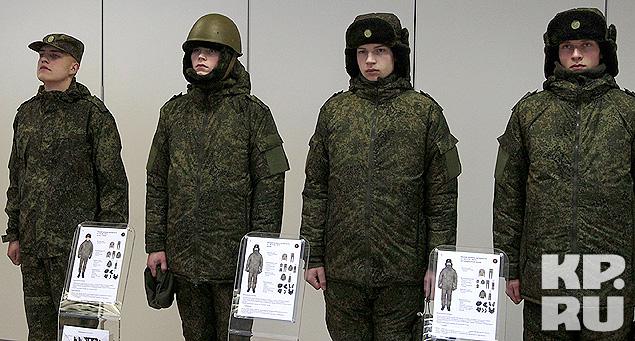 Российское подразделение 20-й МСБР из Волгограда в составе ростовской группировки сил вторжения - Цензор.НЕТ 929