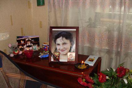 Аню Прокопенко искали всем городом три дня, пока не нашли убитой в лесу под Машуком.