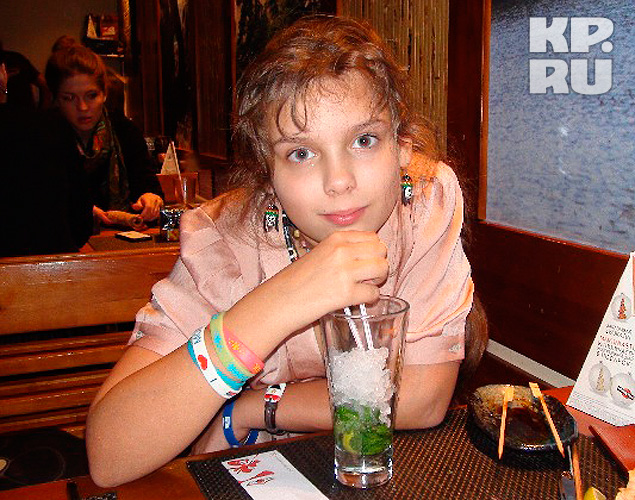 Ребенок заработал 200 тысяч рублей, чтобы спасти, других детей