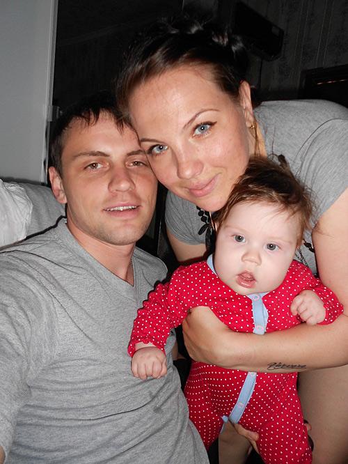 Семья Алексея осталась в результате лечения зуба без средств к существованию