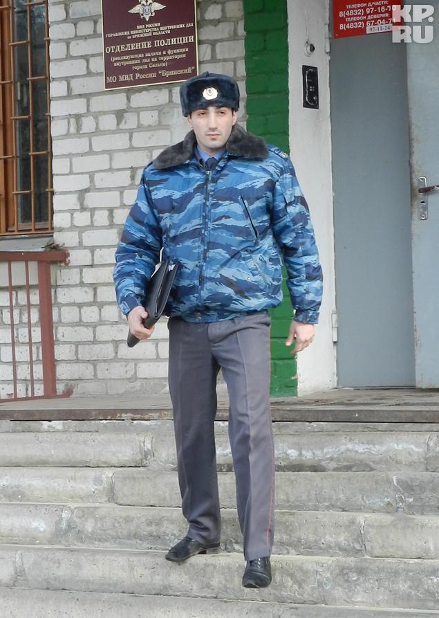 Расписание Волосово-Санкт-Петербург   Заказ автобуса