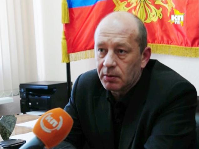 Сергей Соколов рассказал «КП» о своей версии гибели олигарха