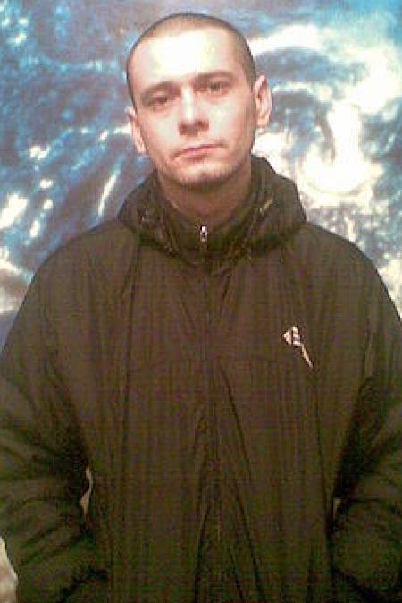 Стрелявшим оказался 31-летний Сергей Помазун.