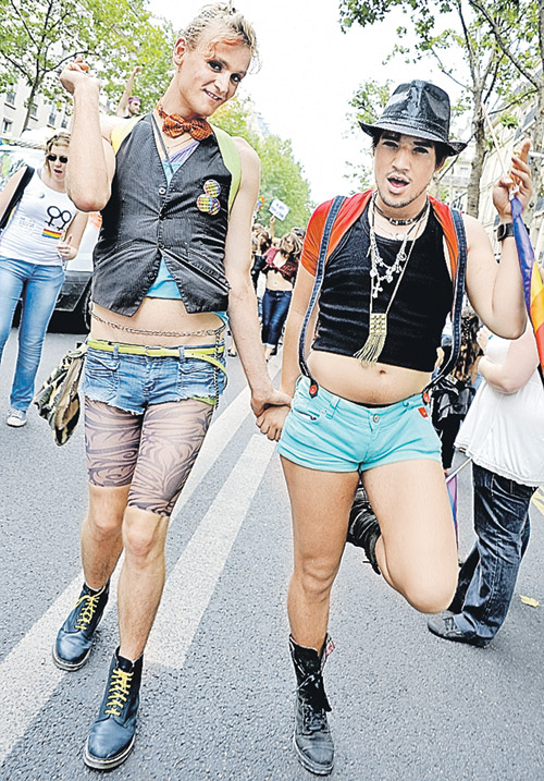 Истории про мальчиков геев 3 фотография