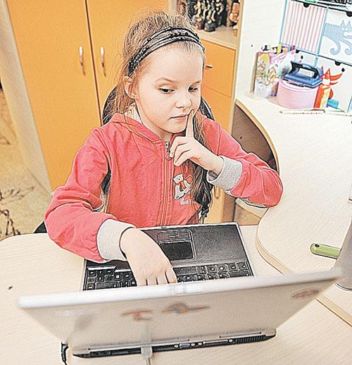 Игры для девочек на сенсорный телефон зеленая ферма