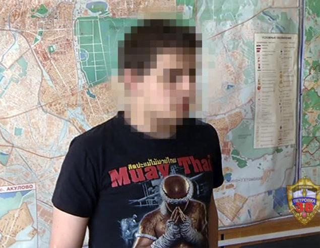 """Куда ведет Россию """"гуманизм""""? (К вопросу о смертной казни) 676939"""