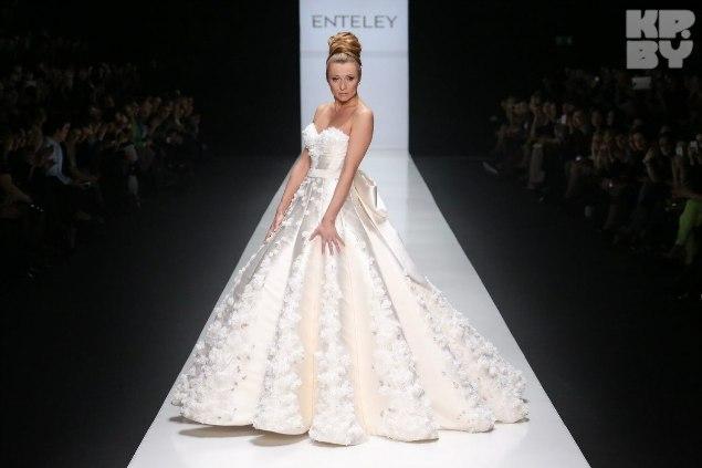 Свадебное Платье Анжелина Израиль 101