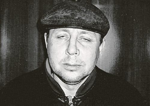 Василия Хилецкого уже осудили за двойное убийство и изнасилование на 25 лет. Теперь ему грозит пожизненное заключение.