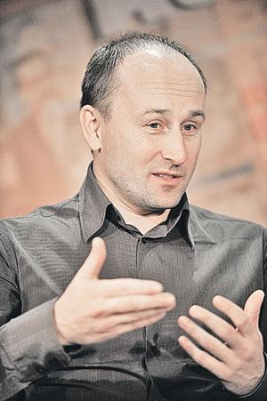 Николай Стариков раскрыл в своей новой книге секреты мировой политики.