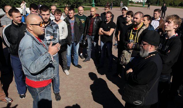 Проститутки москвы не дороже 1000 рублей