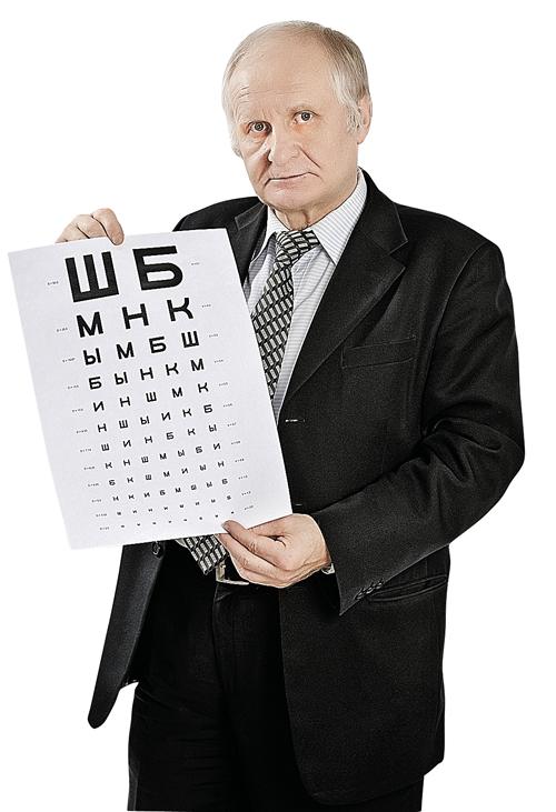 Наш испытатель Евгений Черных. До полного исцеления осталось две недели!
