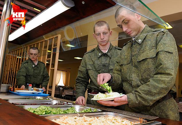 """Российские оккупанты """"возвращают"""" неисправный хлам и угрожают украинцам убийством, - военный эксперт - Цензор.НЕТ 6545"""