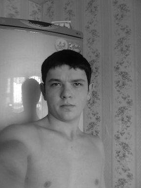 Евгений Тактаров