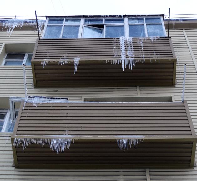 Жидкая теплоизоляция квартира