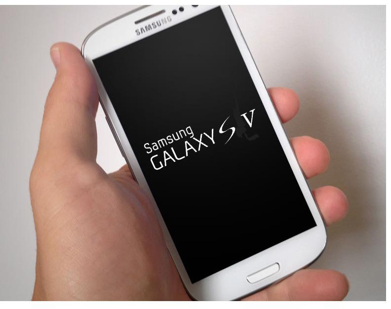 Samsung возлагает большие надежды на новинку