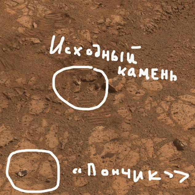 В НАСА уверяют, что