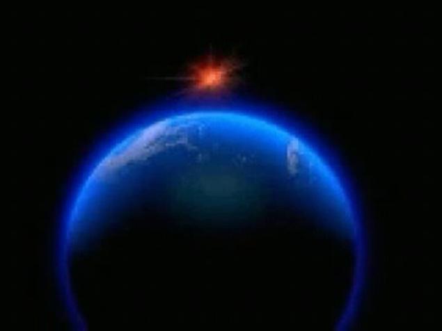 По данным НАСА, неизвестные планеты Земле не угрожают