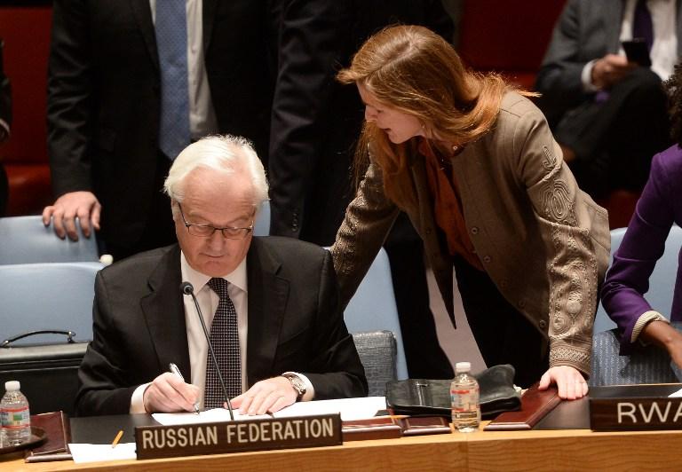 СОЛЖЕНИЦЫН: Украина подыгрывает США ослабить Россию 774937