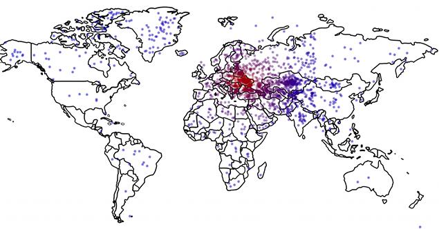 Украина - новости, обсуждение - Страница 18 782636