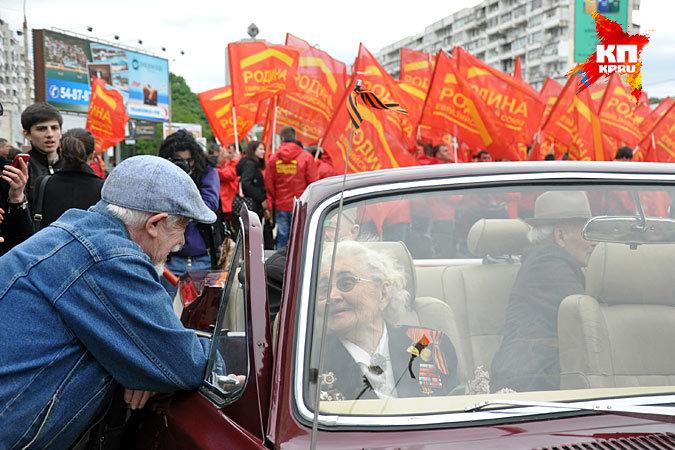 новости из Молдовы 793969