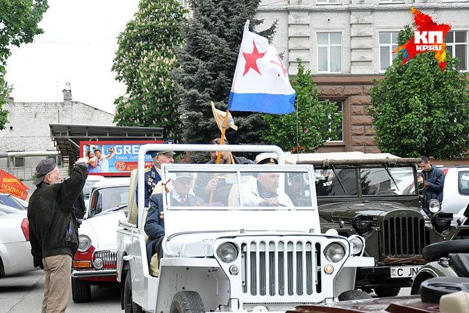 новости из Молдовы 793971