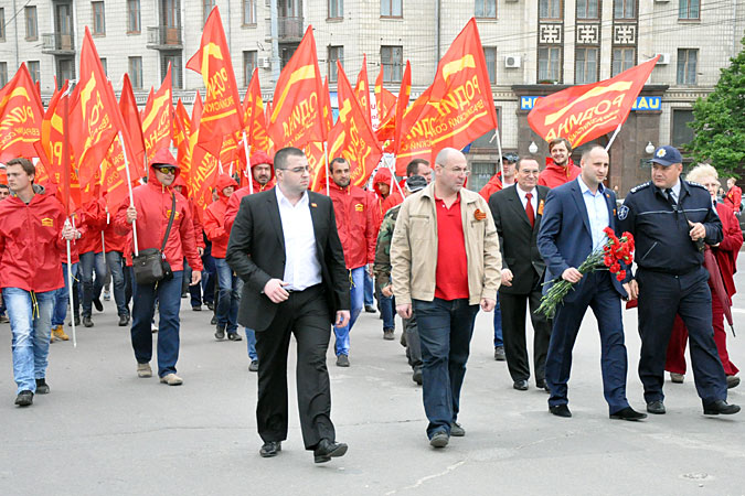 новости из Молдовы 793972
