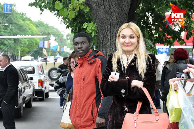 новости из Молдовы 793974