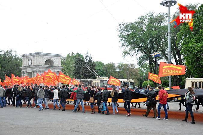 новости из Молдовы 793976