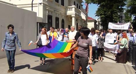 Форум геев в кишиневе фото 217-419