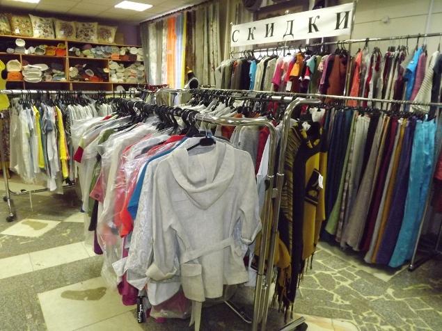Женские летние костюмы из льна в твери магазины