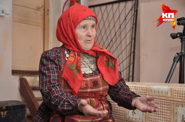 Константин ИВШИН