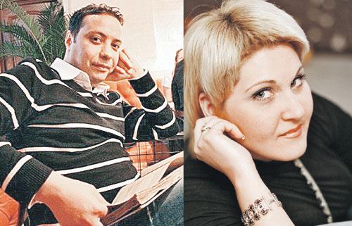 Саф Амри Сахри и Татьяна Яхия были первыми помощниками в деле Баландиной. А потом и первыми обвинителями.