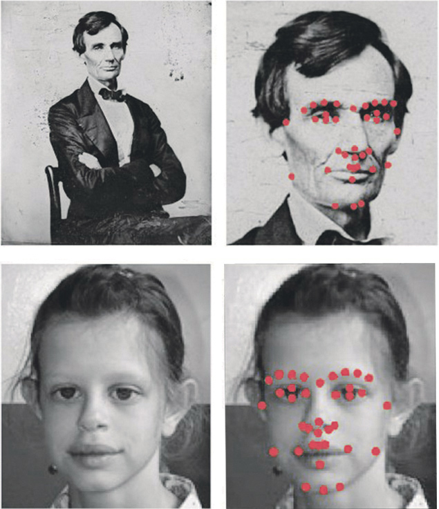Генетические заболевания вычислят по фото // DV.KP.RU ...: http://dv.kp.ru/daily/26254/3133979